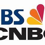 SBS-CNBC