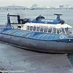 SR.N6