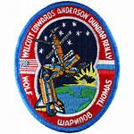 STS-89