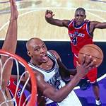 Sacramento Kings all-time roster