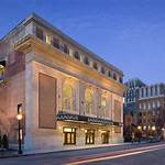 Saint Louis Suns United