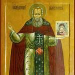Saint-Abraham