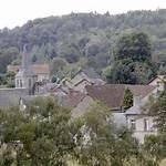 Saint-Agnant-près-Crocq
