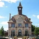 Saint-André-de-l'Eure