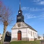 Saint-Aubin-Montenoy