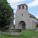 Saint-Bonnet-près-Bort
