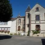 Saint-Léger-près-Troyes