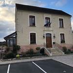 Saint-Mars-Vieux-Maisons