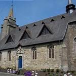 Saint-Martin-des-Prés