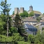 Saint-Oradoux-près-Crocq