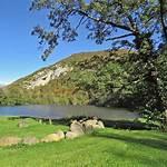 Saint-Pé-d'Ardet