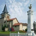 Saint-Priest-des-Champs