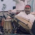 SambaSunda
