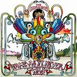 Same as It Never Was (album)