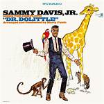 Sammy Davis, Jr. Sings the Complete 'Dr. Dolittle'