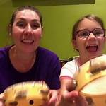 Sandcastles (song)