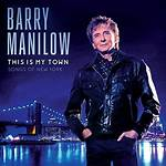 Sandra (Barry Manilow song)