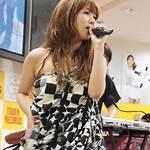 Saori@destiny