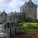 Scotland in the Middle Ages