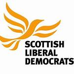 Scottish Liberal Party