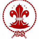 Scout Association of the People's Republic of China