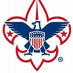 Scout councils (Boy Scouts of America)