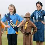 Scouting and Guiding in Australia