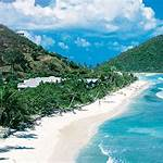Scouting and Guiding in the British Virgin Islands