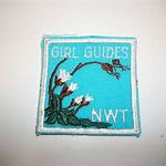 Scouting and Guiding in the Northwest Territories