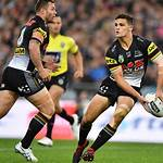 Sean Cleary (rugby league)