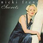 Secrets (Nicki French album)