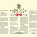 Section 20 of the Canadian Charter of Rights and Freedoms
