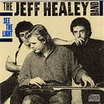 See the Light (The Jeff Healey Band album)