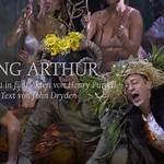 Semi-opera