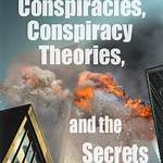 September 11 attacks advance-knowledge conspiracy theories
