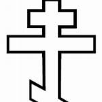 September 23 (Eastern Orthodox liturgics)