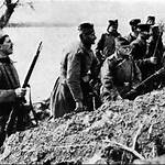 Serbian Campaign of World War I