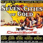 Seven Cities of Gold (film)