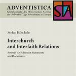 Seventh-day Adventist Interfaith Relations