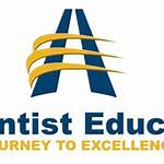 Seventh-day Adventist education