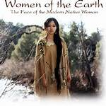Sexual victimization of native American women