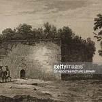 Shahghali