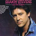 Shakin' Stevens and the Sunsets
