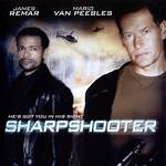Sharpshooters (film)