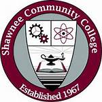 Shawnee Community College