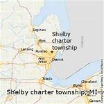 Shelby Charter Township, Michigan