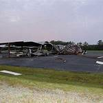 Shelby County Airport (Alabama)