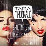 Shooting Star (Tara McDonald song)