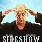 Side Show (film)
