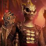 Silurian (Doctor Who)